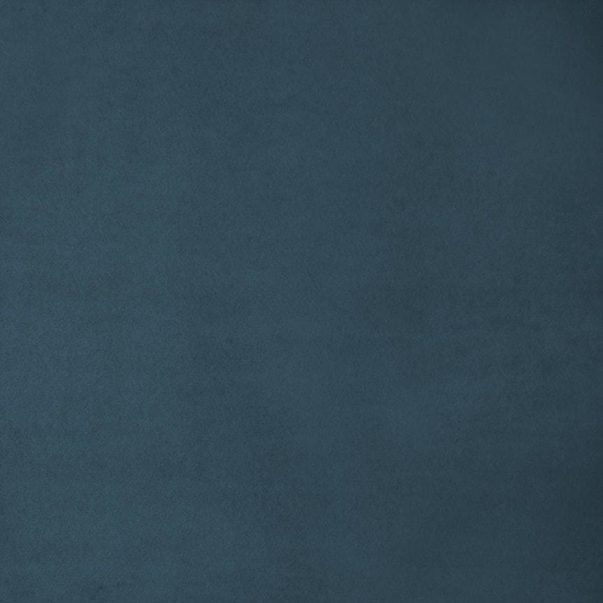 Tecido Veludo Azul Meia Noite 1200px