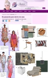Clipping Jaciana Barros Auriga BYO out 2019