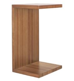 mesa para sofa C Maciço Natural 02