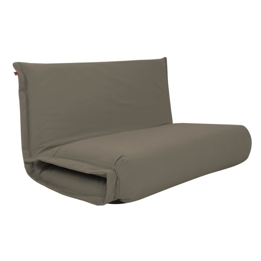 Pufe ClicClac Duo Lounge Tecido LN03 02
