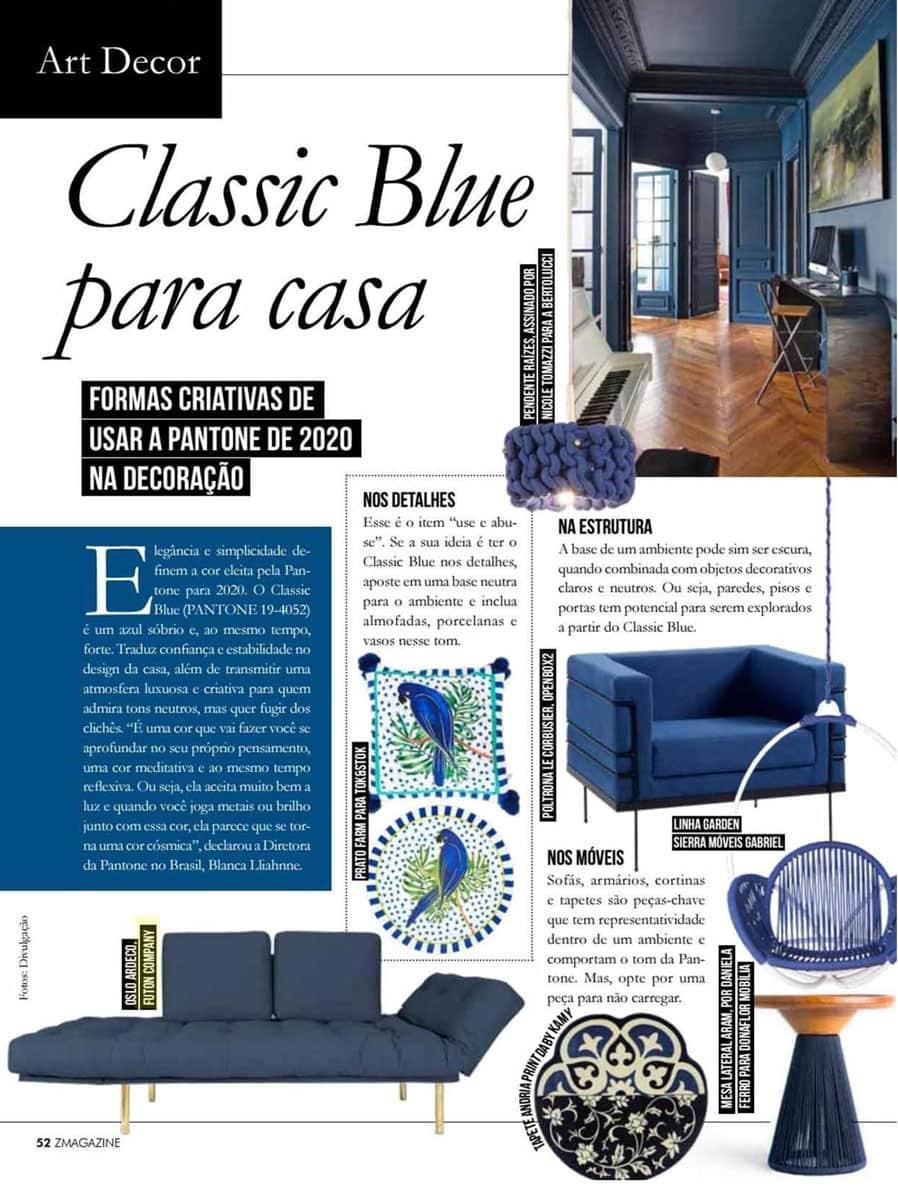 Sofa-cama-Oslo-Z-Magazine-janeiro-2020
