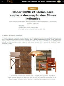 Casa-Vogue-peg-lev-março-2020