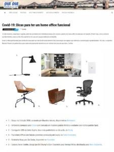 jornal-diaadia-home office-20-março-2020