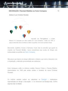 resumo-da-moda-flensted-17-março-2020-1