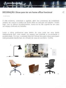 resumo-da-moda-home office-20-março-2020