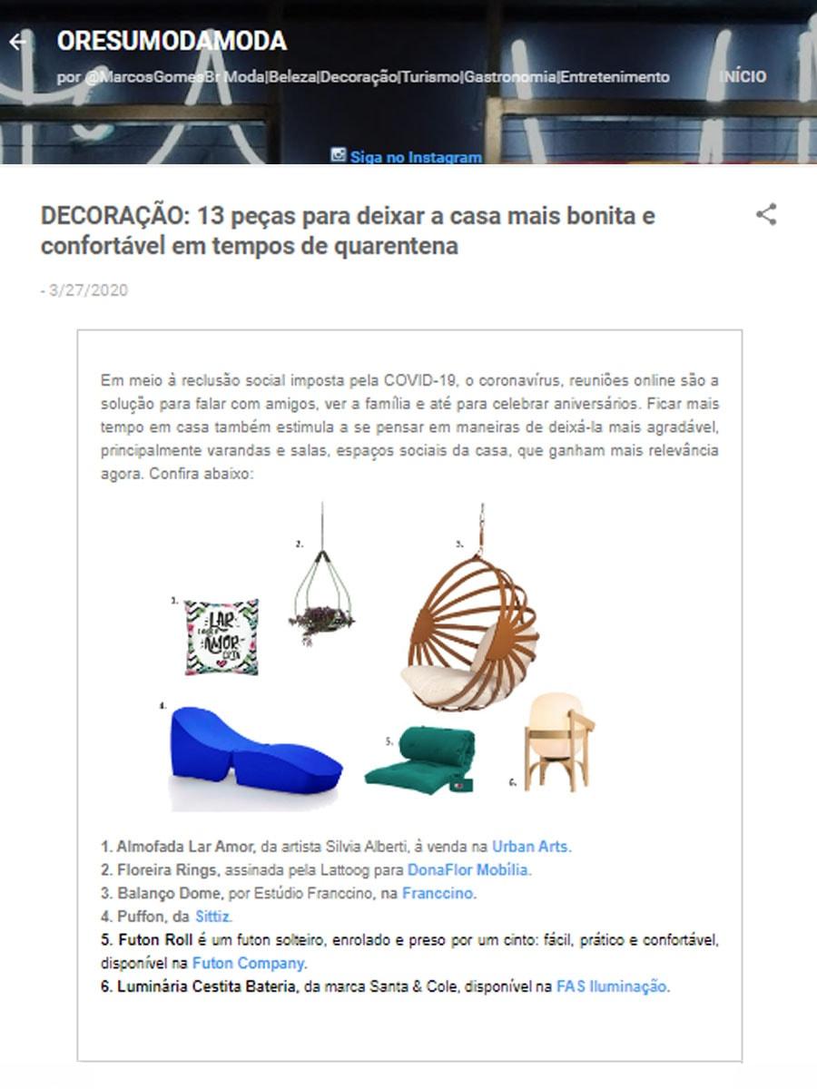 resumo-da-moda-quarentena-março-2020