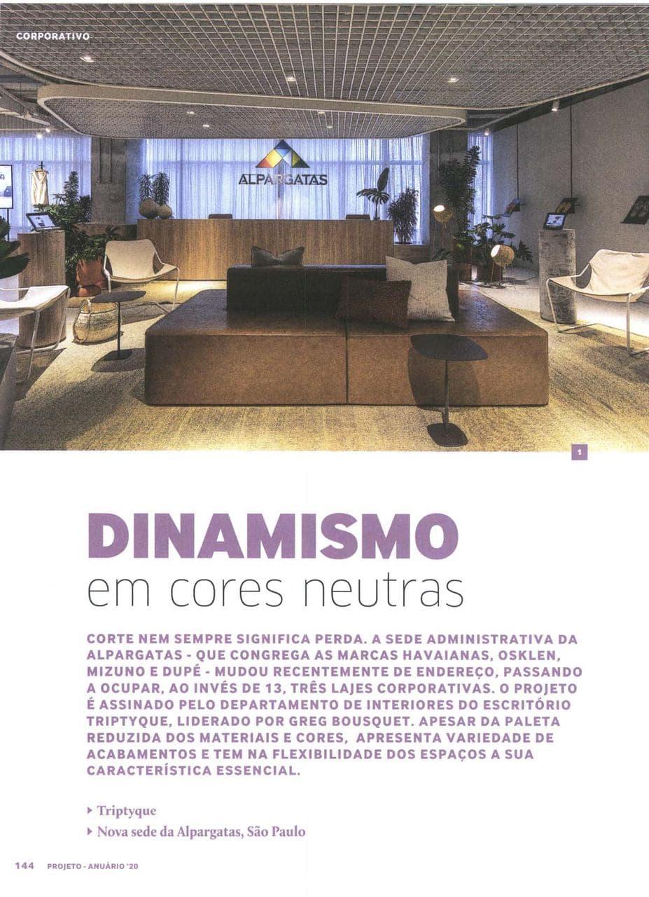 revista-projeto-paulistano-março-2020-1