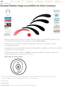 revista-use-flensted-março-2020