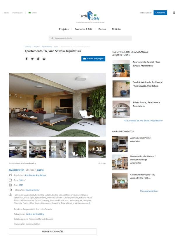poltrona-paulistano-branca-futon-company-archdaily-junho-2020