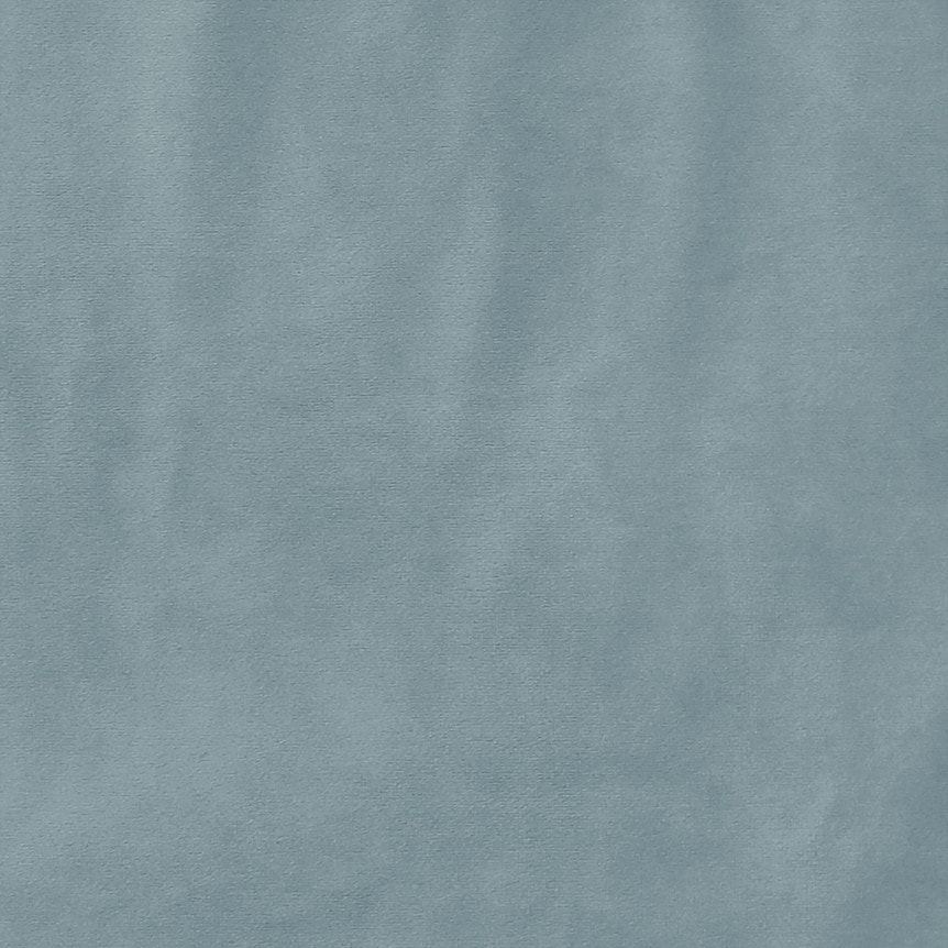 Tecido Veludo Colore Garoa 1200px