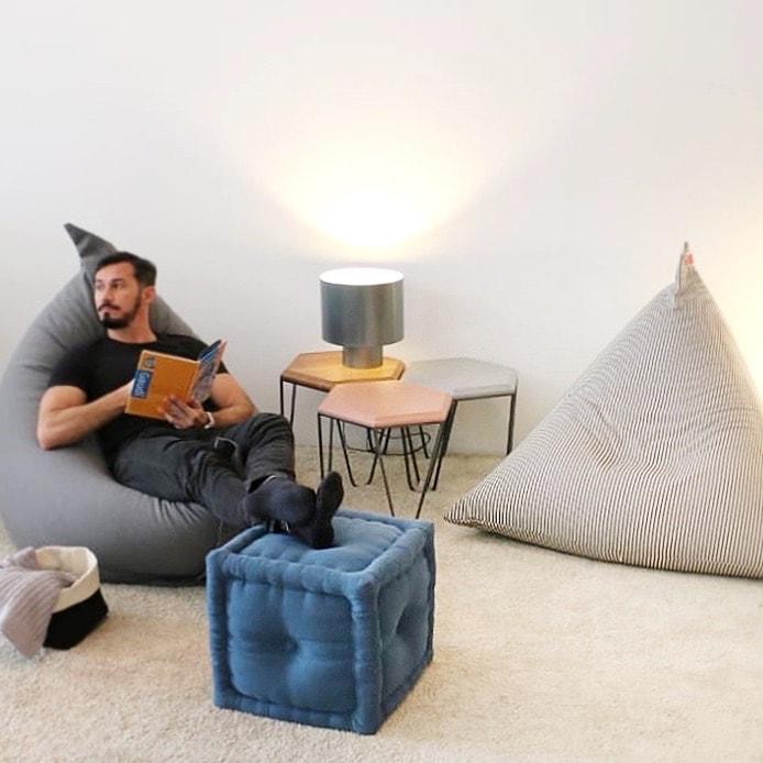 promoçao inverno em casa futon company destaque