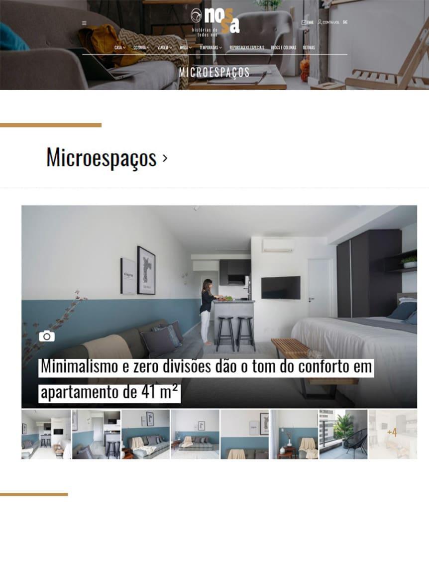 Clipping-studio-canto-futon-company-blok-destaque 900x1200