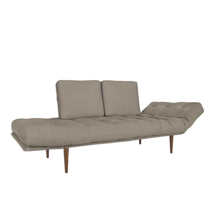 Sofa cama Oslo Classic Palito New Canvas Sepia-02-b