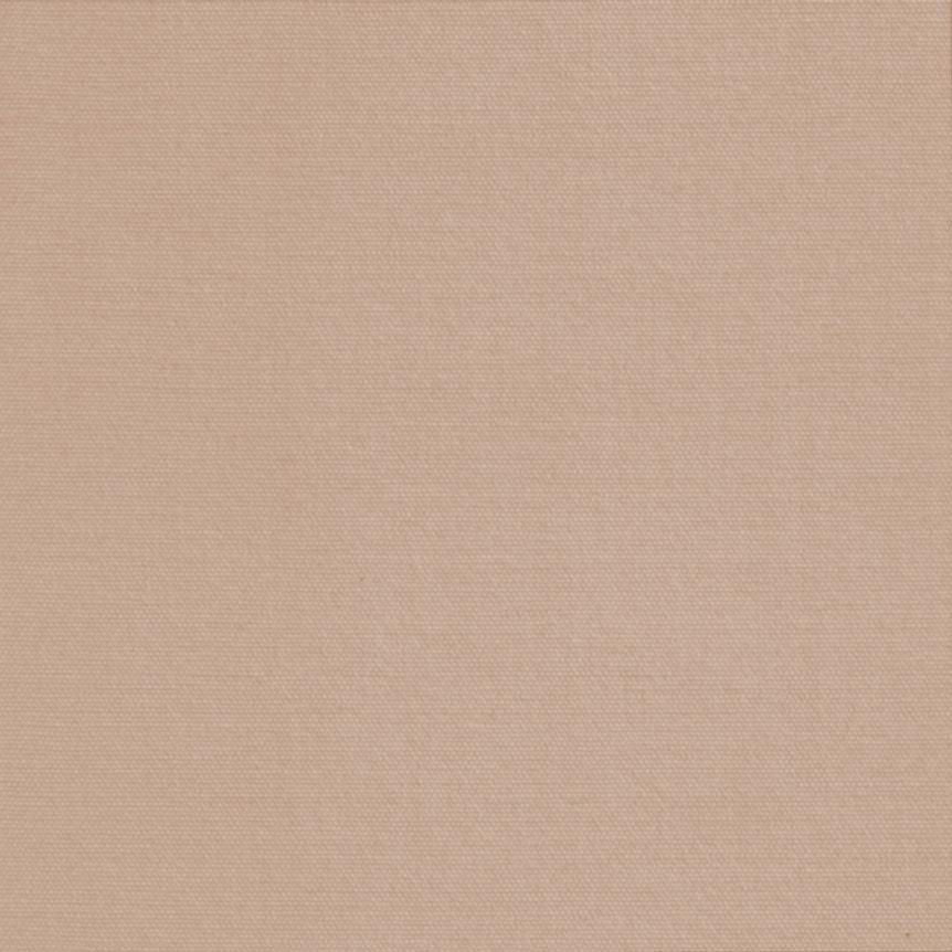Tecido Lonita-90 Blush Rosado 862x862px