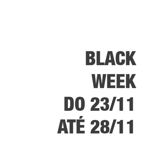 BLACK FRIDAY 2020 Futon Company