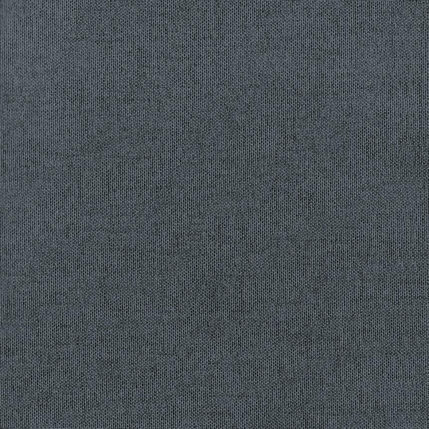 Tecido-New-Canvas-CV02C567-AZUL-MINERAL-862b