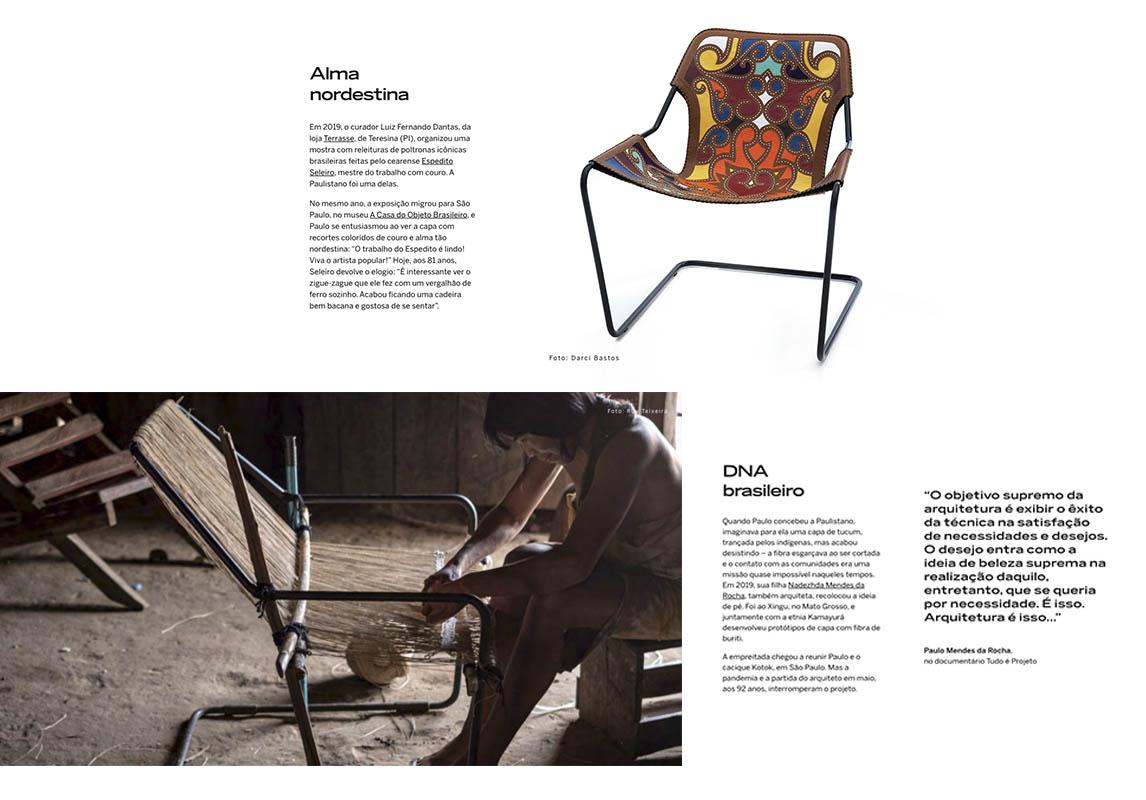 legado-de-paulo-mendes-da-rocha-Paulistano-ELLE-junho-2021-futon-company