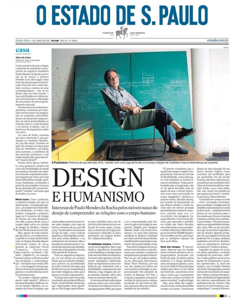 clippin-futon-company-Paulo-Mendes-da-Rocha-estadão-900x1100pxl