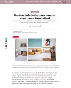 clippin-futon-company-almofadas-C&J-maio-2021-900x1100pxl