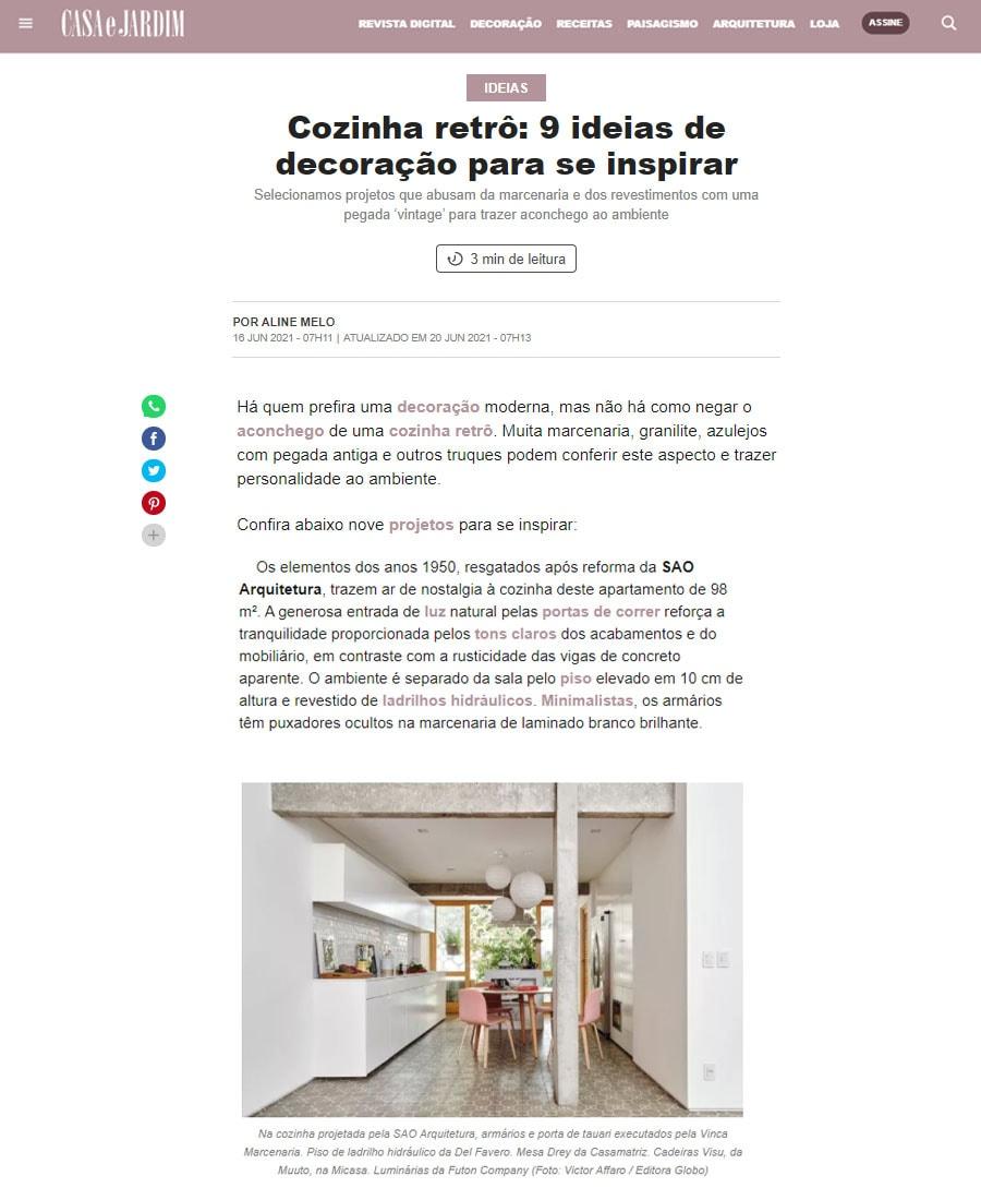 clippin-futon-company-cozinha-casa-e-jardim-junho-2021-900x1100pxl