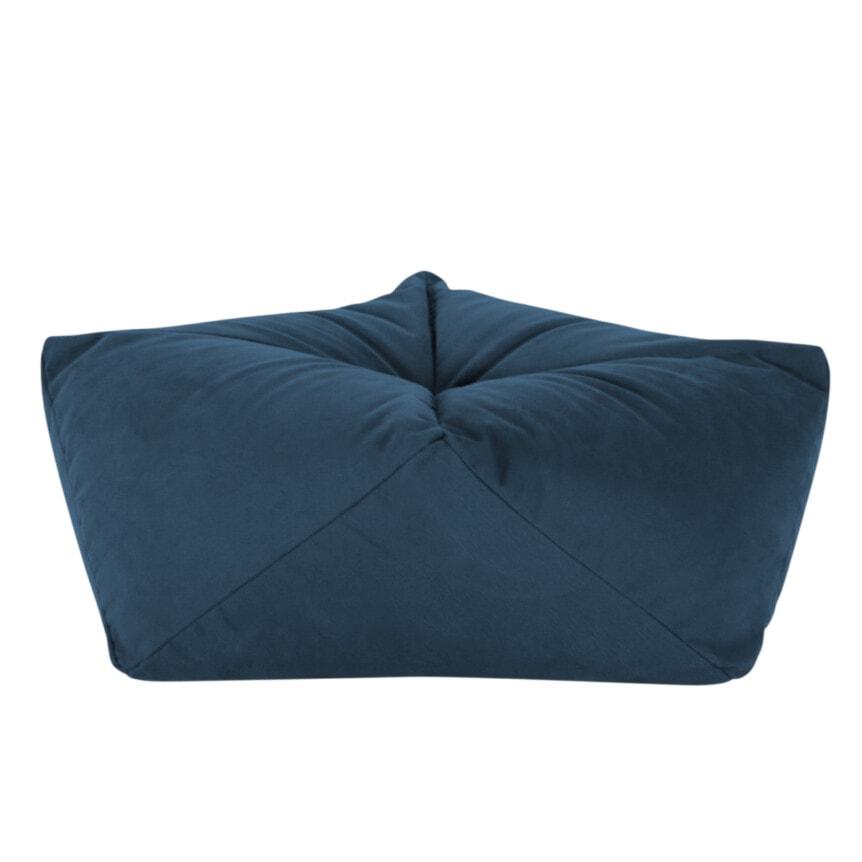 Pufe-Diams-Veludo-Azul-Meia-Noite-G-Fr-1200.jpg