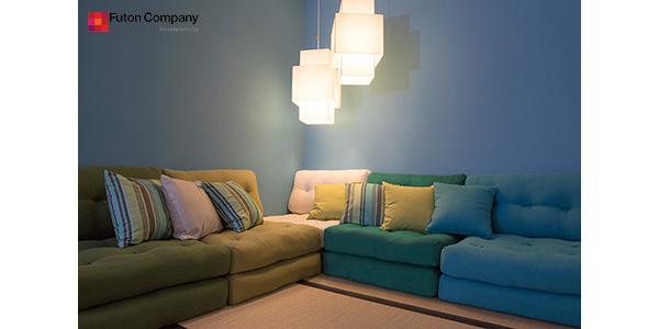 FutonCompany-Sofa-Blok-Ambient_01-600px