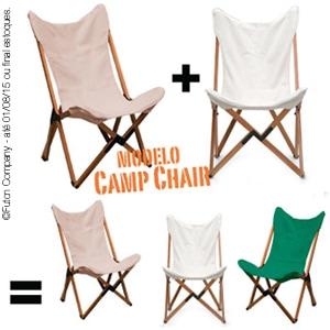 Grande-Bazar-Design-Futon-Company-07-2015 ok