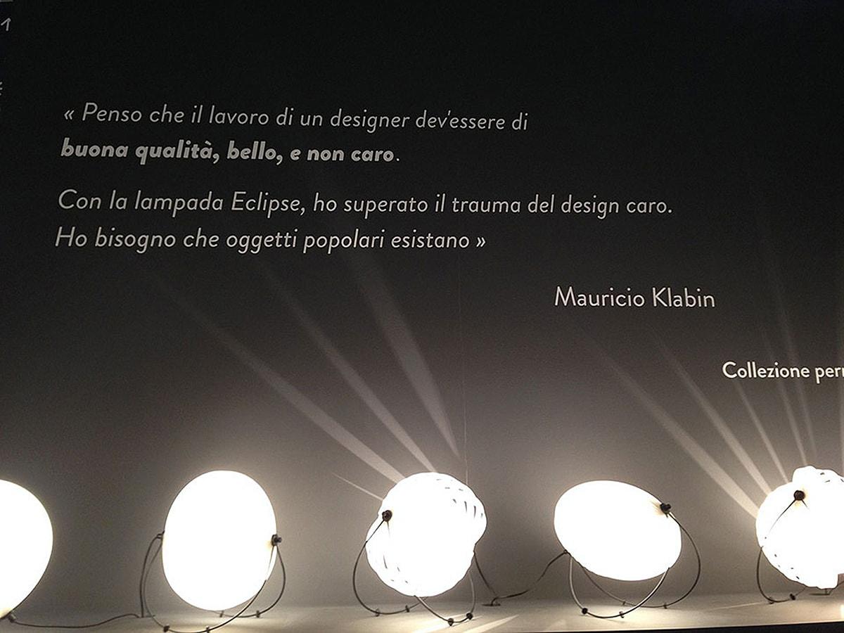 Objekto-leva-Eclipse-em-Milao-para-i-Salone-2015_02