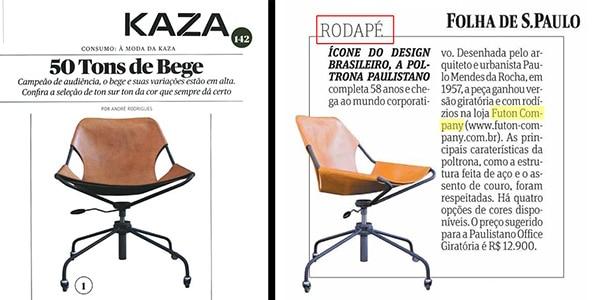 Paulistano-Office-Giratoria-na-imprensa-600px