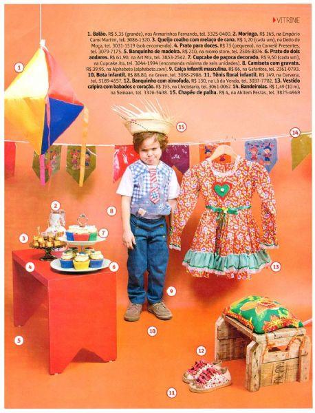 Almofada Diams Folha de São Paulo - Junho 2013 Foto 3