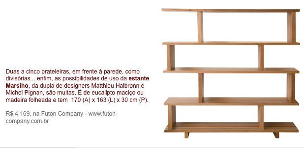 Futon Company