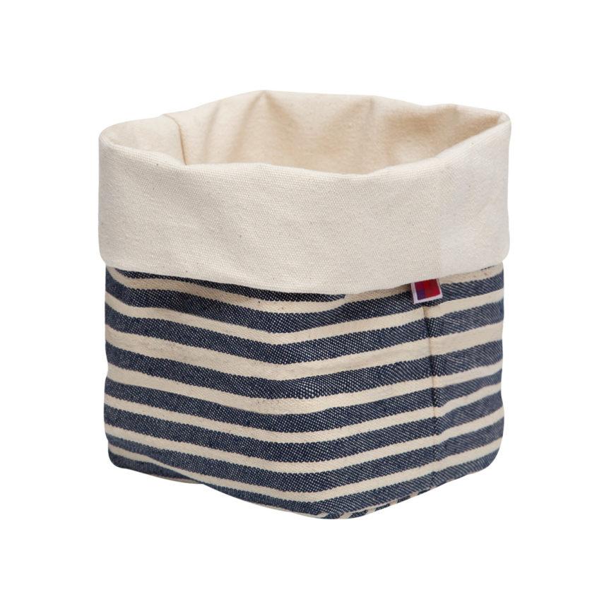 Basket Ecolona Provence