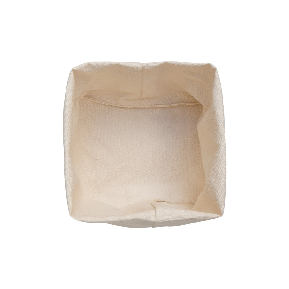 Cesto Organizador • Futon Company ® #846647 1200x1200 Acessorios Banheiro Moema