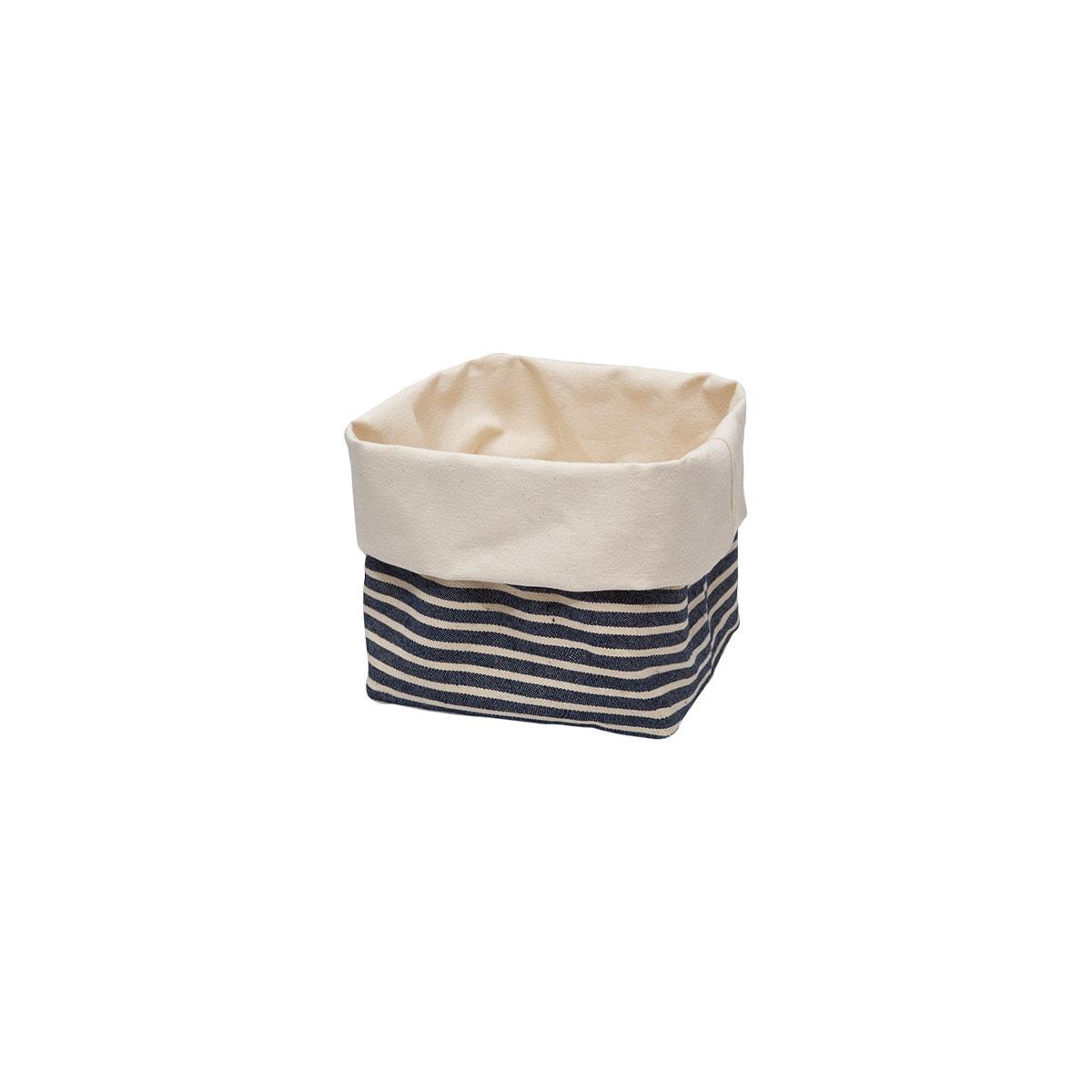 Cesto Organizador • Futon Company ® #7F664C 1200x1200 Acessorios Banheiro Moema