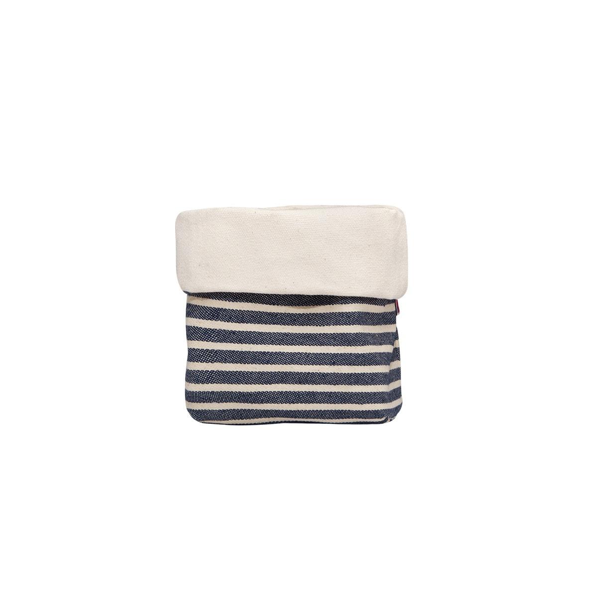 Cesto Organizador • Futon Company ® #776754 1200x1200 Acessorios Banheiro Moema