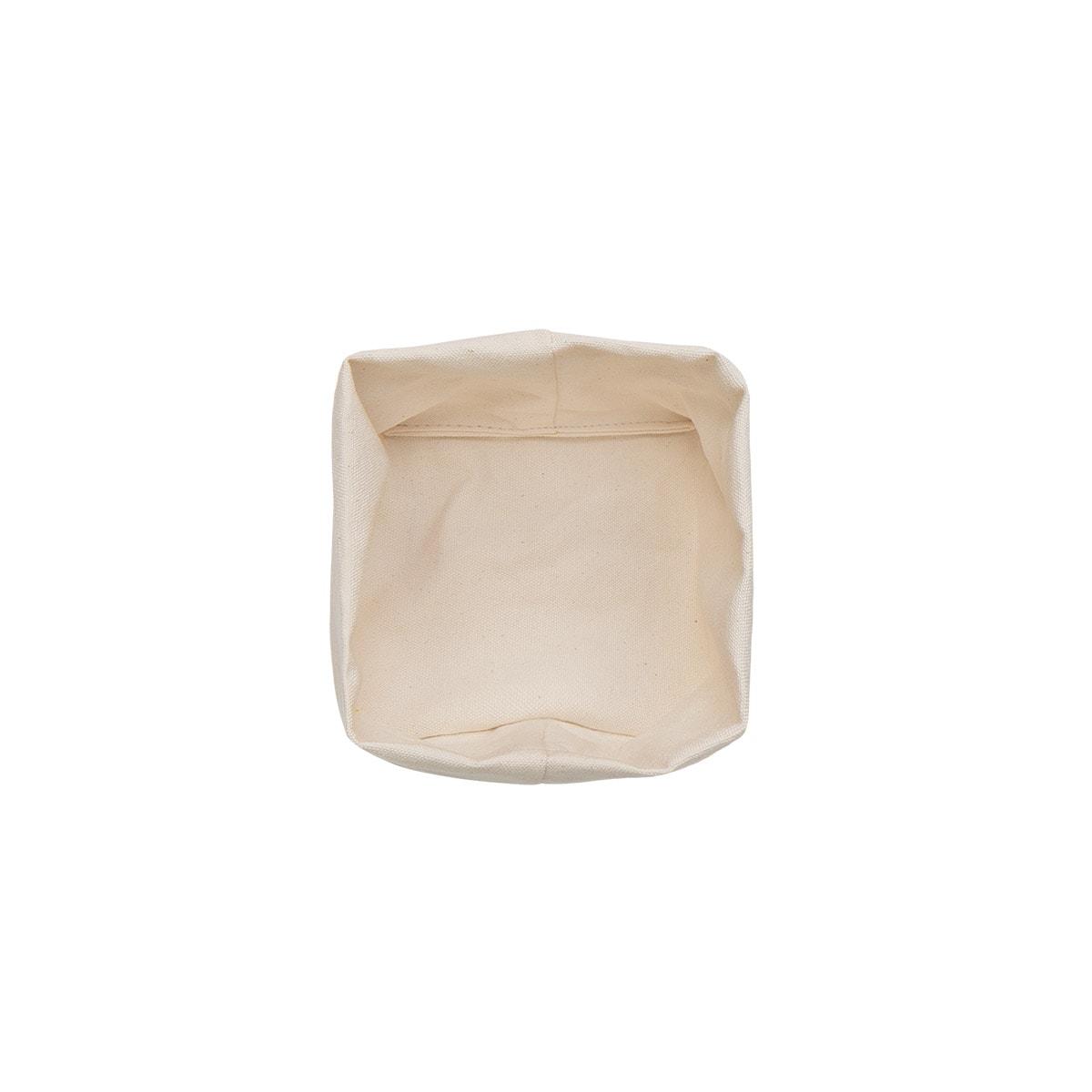 Cesto Organizador • Futon Company ® #856846 1200x1200 Acessorios Banheiro Moema