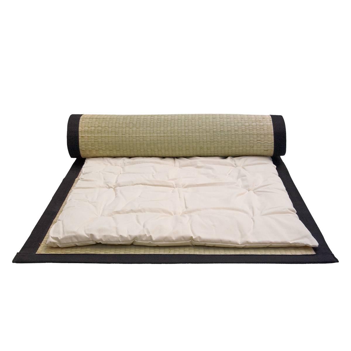 Best Sofa Beds On The Market Uk