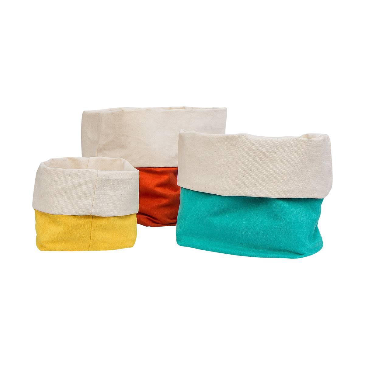 Porta Treco • Futon Company ® #079A93 1200x1200 Acessorios Banheiro Moema