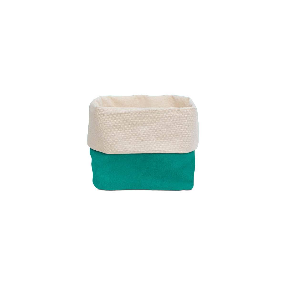 Porta Treco • Futon Company ® #028377 1200x1200 Acessorios Banheiro Moema