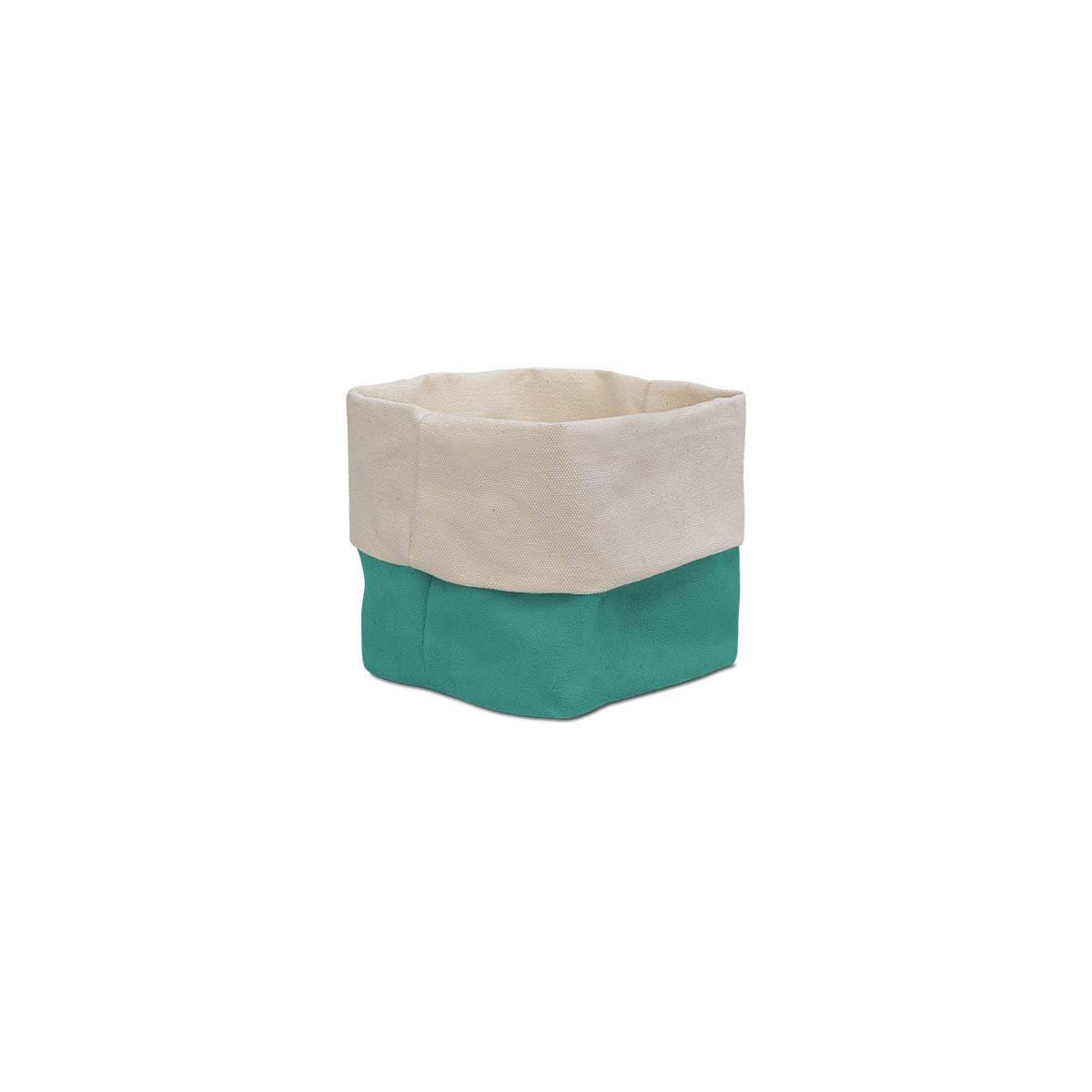 Porta Treco • Futon Company ® #245B52 1200x1200 Acessorios Banheiro Moema