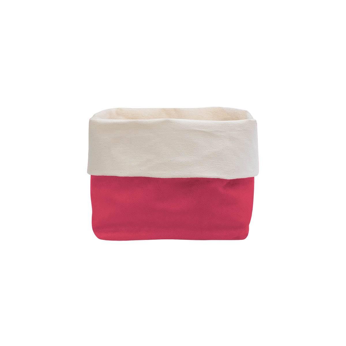 Porta Treco • Futon Company ® #9D2E46 1200x1200 Acessorios Banheiro Moema