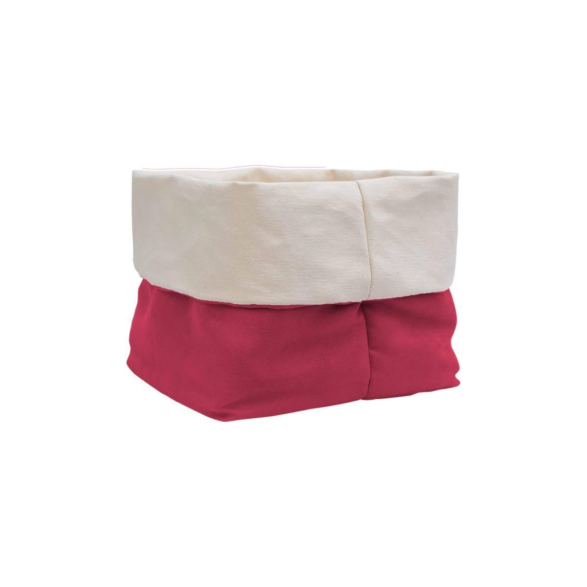 Porta Treco • Futon Company ® #48101A 1200x1200 Acessorios Banheiro Moema