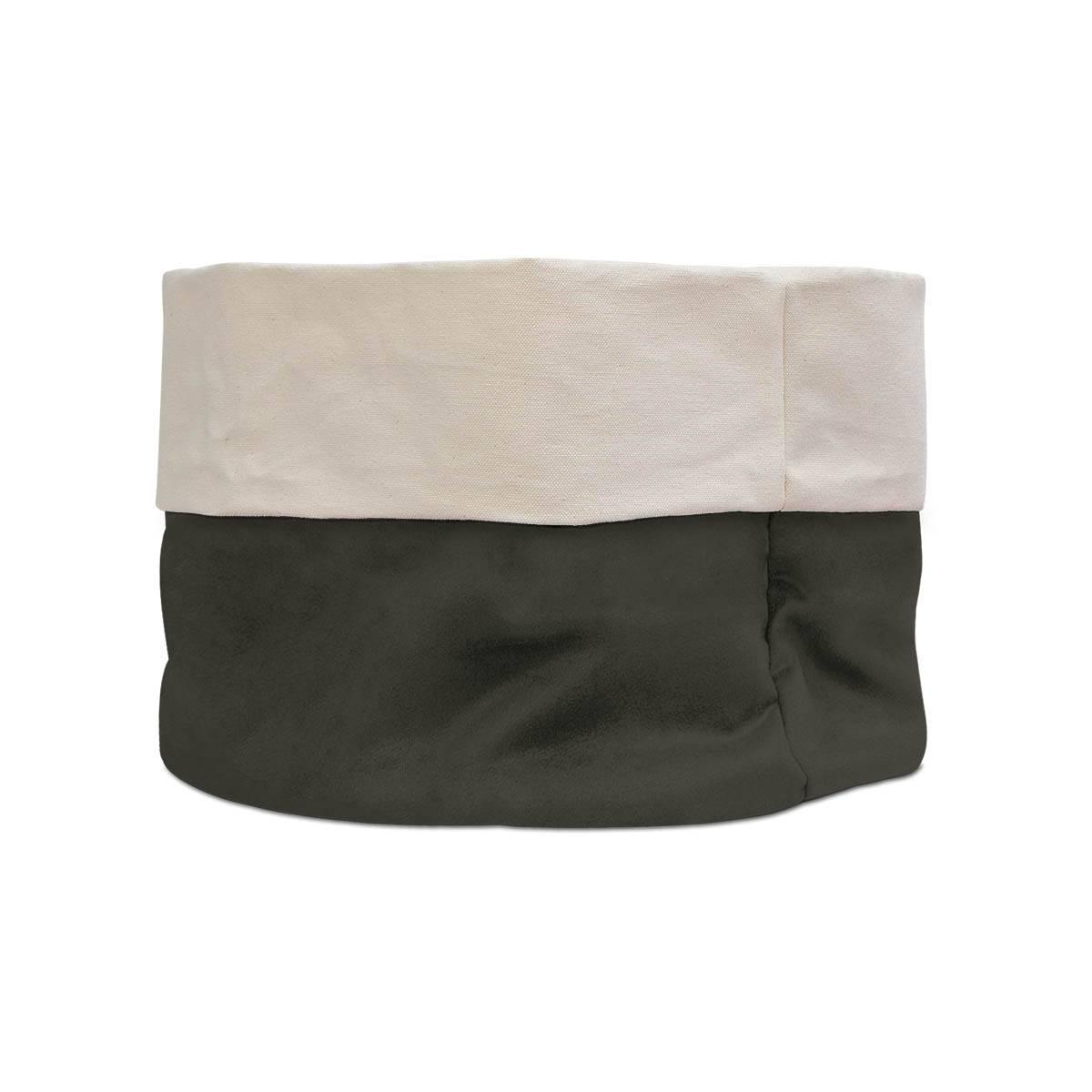 Porta Treco • Futon Company ® #776654 1200x1200 Acessorios Banheiro Moema