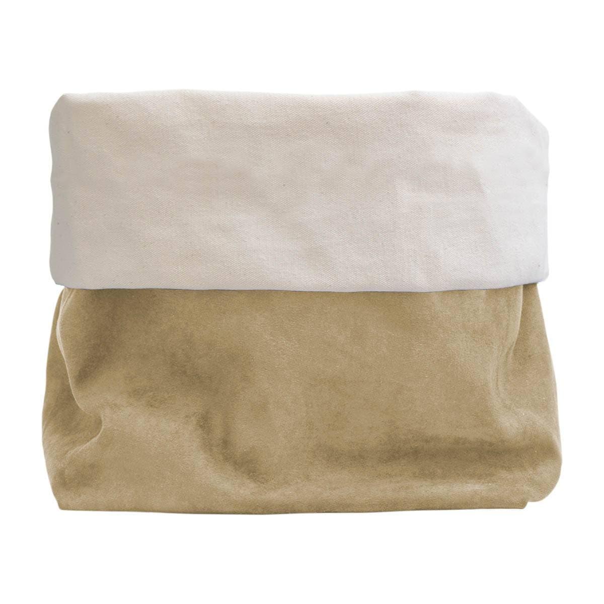Porta Treco • Futon Company ® #816D4A 1200x1200 Acessorios Banheiro Moema