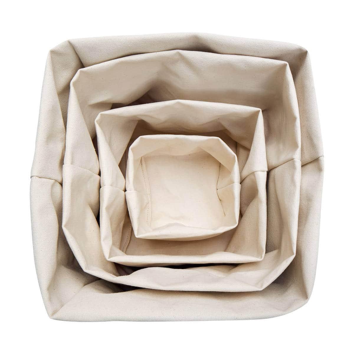 Porta Treco • Futon Company ® #3A271C 1200x1200 Acessorios Banheiro Moema