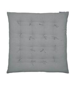 almofada de futon