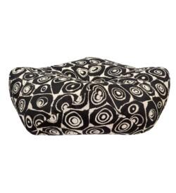 almofada decorativa para sofa