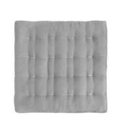 almofada futon para cadeira