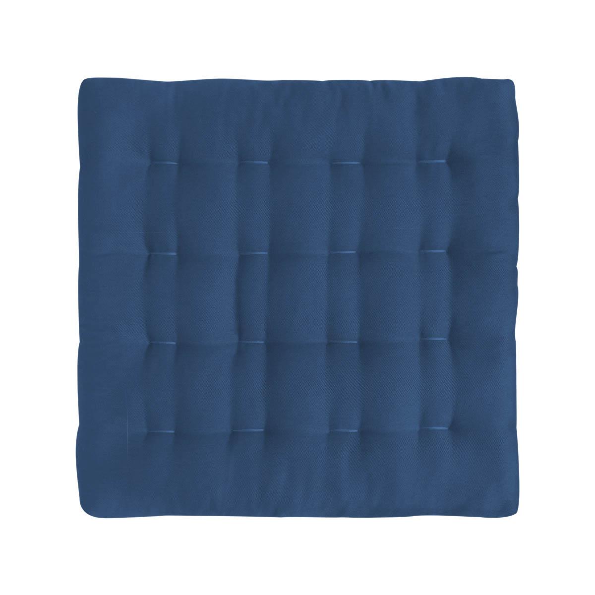almofada almofada futon para cadeira 05.jpg #253953 1200x1200