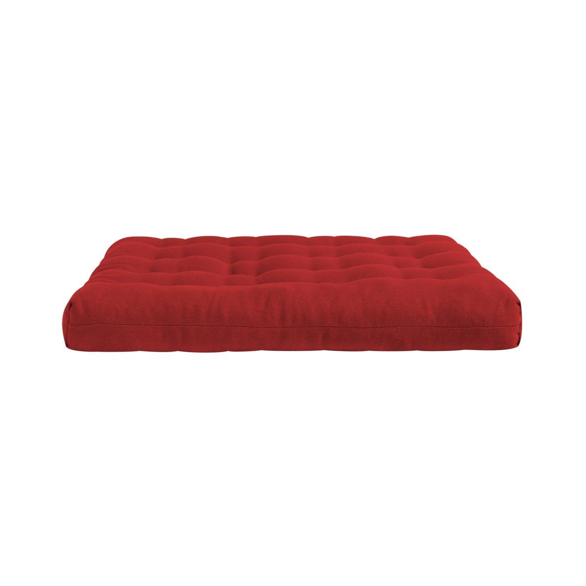 almofada almofada futon para cadeira 16.jpg #410B0B 1200x1200